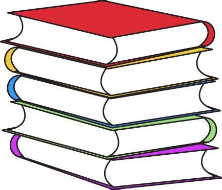 AP Book Report Format Cook, Lois Diamond Bar High School
