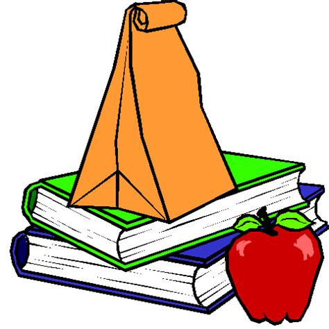 Forms for Writing a Book Report for High School Synonym