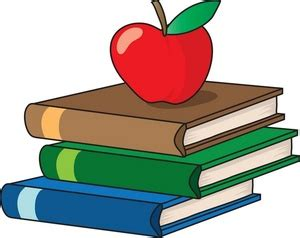 Book reports format for high school