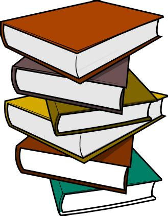 Writing a Book Report - TeacherVision