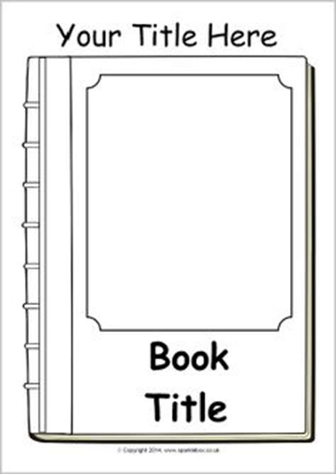 10 Resources for Book Report Templates - Blogger