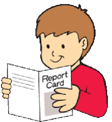 Get the Best Free Book Reports - Pay for Essay