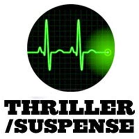 Book review new mysteries and thrillers - USA TODAY